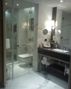 find this pin and more on bathrooms design by fadyafikry