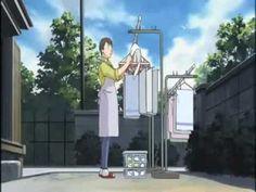 プラネテス   最終回エンディングテーマ  「PLANETES」  歌 Hitomi