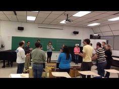 "Rob Amchin—Nonverbal lesson part Dance ""Alewander"" Folk Dance, Teaching Music, Music Education, School, Dancing, Youtube, Classroom, Videos, Music Ed"