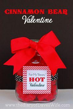 619 Best Valentine Ideas Images Birthday Gifts Gift Ideas Boyfriends