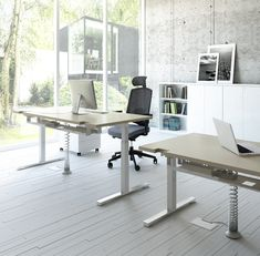 Custom office furniture solutions from Court Street Office Furniture will help you create an efficient workspace. Choose the product that suits your needs at our store.