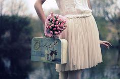 like doll   Flickr - Photo Sharing!