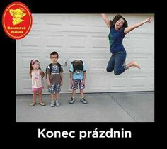 Koniec prázdnin 😭 Jokes Quotes, Memes, Awkward, I Laughed, Haha, Ted, Funny Pictures, Humor, Feelings