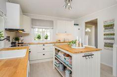 Kücheninsel ikea ~ Die provence küche wohnung kücheninsel