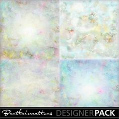 Sweet Dreams Papers .#Benthaicreations @MyMemories.com! #Digital #Scrapbook #Creative #Craft #Web-thumbbenthai