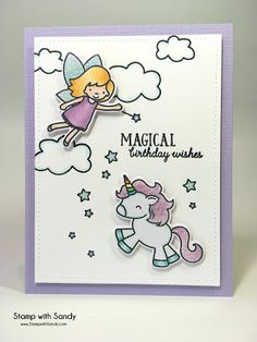 Sandy Mathis, Stampin' Up! Demonstrator StampWithSandy@Aol.com