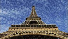 Paris tours and activities - Visit France with the tourism specialist Paris City Tour, Seine River Cruise, Visit France, Champs Elysees, The Places Youll Go, Louvre, Activities, Building, Travel