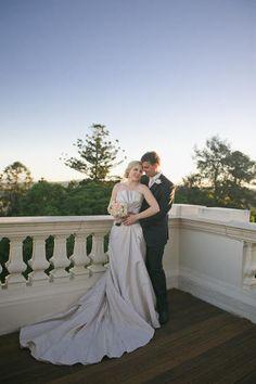 www.sheilahigginsphotography.com.au