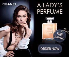 30 Day, Cologne, Fragrances, Perfume, Names, Free, Fragrance