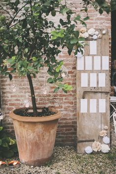 Bohemian Chic Countryside Wedding Vicenza http://www.weddingcity.it/en