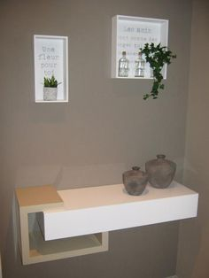 meuble hall d 39 entr e hall d 39 entr e pinterest entr e meubles et couloir. Black Bedroom Furniture Sets. Home Design Ideas