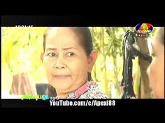 Neay Krem Team Comedy, Khmer Comedy Movie, May Mai Mouy Poch, មេម៉ាយមួយព...