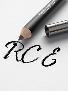 A personalised pin for RCE. Written in Effortless Blendable Kohl, a versatile, intensely-pigmented crayon that can be used as a kohl, eyeliner, and smokey eye pencil. Sign up now to get your own personalised Pinterest board with beauty tips, tricks and inspiration.