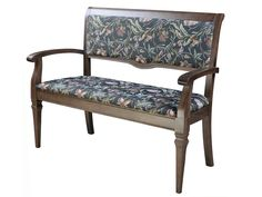 suolas su porankiais Accent Chairs, Furniture, Home Decor, Upholstered Chairs, Decoration Home, Room Decor, Home Furnishings, Arredamento, Interior Decorating