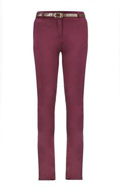 Γυναικείο παντελόνι ποντοστόφα  PANT-4974-bu Παντελόνια -Γυναίκα Sweatpants, Fashion, Moda, Fashion Styles, Fashion Illustrations