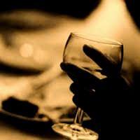 Vinho e Cozinha: Wine Weekend em Sao Paulo