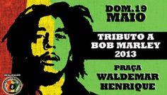 **Bob Marley** Celebration. ►►More fantastic tribute events, pictures, music and videos of *Robert Nesta Marley* on: https://de.pinterest.com/ReggaeHeart/