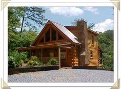 Aunt Bug's Cabin Rentals, LLC