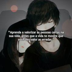 I Am Sad, Sad Love, My Heart Hurts, It Hurts, Tired Of Being Alone, Feeling Lonely, Sad Girl, Anti Social, Felt Hearts
