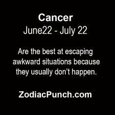 Cancer2