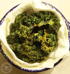 chips-kale2