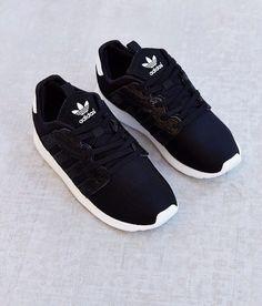 los angeles 980cf c2d7e Adidas UO. MakiNe · Shoes Heels
