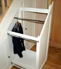Afbeeldingsresultaat voor storage stairs