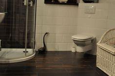 pomysły na łazienkę w bloku - Szukaj w Google
