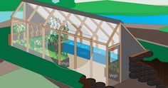 Earthships are a recurring theme here at Collective Evolution and for good reason. They are an exciting alternative definitely worth exploring.