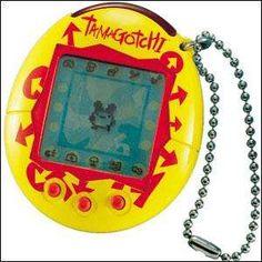 Resultado de imagem para 1990 toys
