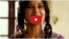 #QuboolHai - #Episode 413 - #May 28, 2014  http://videos.chdcaprofessionals.com/2014/05/qubool-hai-episode-413-may-28-2014.html