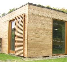 okna Sheds, Sweet Home, Outdoor Structures, Home Plans, Shed Houses, House Beautiful, Shed, Barns