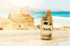 Budget Travel Guide: Here Is How You Can Travel More for Less! https://www.tropital.comblogs/budget-travel-guide-here-is-how-you-can-travel-more-for-less via @TropitalOnline