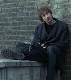 David Thewlis as Colin
