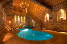 Number 46. relax here. Argos in Cappadocia