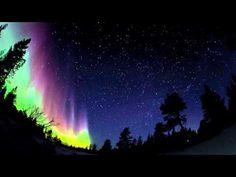 SANDOZ (Richard H. Kirk) - God Bless the Conspiracy - LIGHTS IN THE SKY - YouTube