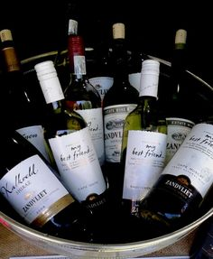 Wine on the River 2014 Red Wine, Alcoholic Drinks, Best Friends, Events, River, Bottle, Glass, Beat Friends, Bestfriends