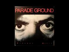 Best of Parade Ground compiled on 'Parade Ground' CD - Production and additional instruments by Daniel B. and Patrick Codenys (Front 242), Colin Newman (Wire) and Bruno Donini: read the full story at  http://www.side-line.com/best-of-parade-ground-compiled-on-parade-ground-cd-production-and-additional-instruments-by-daniel-b-and-patrick-codenys-front-242-colin-newman-wire-and-bruno-donini/ . Tags: #Front242, #ParadeGround .