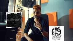 "Behind the Scenes of ""Galiyan Vich""|Shaskvir| New latest Punjabi love so..."
