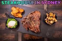 We are one of the best bar and grill steakhouse restaurants in Surry Hills, Rushcutters Bay, Potts Point, Darlinghurst, Sydney. We offer top quality & tasty steak. Best Craft Beers, Surry Hills, Best Steak, Cool Bars, Fine Wine, Steaks, Sydney, Grilling, Restaurants