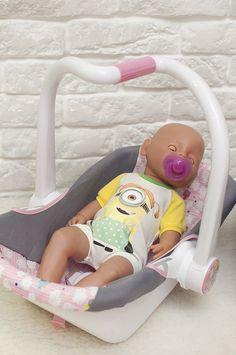 одежда для кукол Baby Born 43 см – 11 фотографий