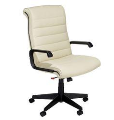office chair  Sapper Executive