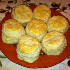 Mile High Biscuits Bozeman Mt, Recipes For Biscuits, Easy Biscuits Recipe, Best Biscuits And Gravy, Best Buttermilk Biscuits, Easy Homemade Biscuits, Homemade Breads, Blueberry Biscuits, Bread Recipes
