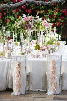 Photography: Phyllis Lane Photographer - phyllislane.net/ Event Planning & Design: Victoria Canada Weddings and Events - weddingsandevents.net  Read More: http://www.stylemepretty.com/2011/08/05/elegant-scottsdale-wedding-from-victoria-canada-weddings-events/