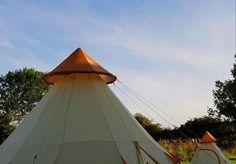 Secret Escapes, Outdoor Gear, Tent, Store, Tents