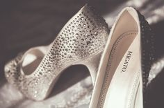 Wedding Props, Shoes, Fashion, Moda, Zapatos, Shoes Outlet, Fashion Styles, Shoe, Footwear