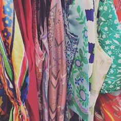 In need for some more #vintageclothing ? Then make sure you join us in #Sheffield #sheffieldissuper #Newcastle #northeasthour #york #huddersfield before Xmas! Lots of fine #vintage to be had! #britaindoesvintage