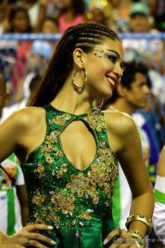 Brazil carnival imperatriz. Our (Brazilian) Portuguese courses: http://www.cactuslanguage.com/en/languages/portuguese_brazilian.php                                                                                                                                                                                 More
