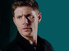 Dean Winchester Caps