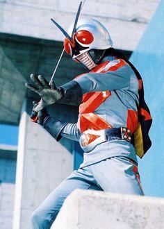 改造人間 - Twitter 搜尋 / Twitter Japanese Monster Movies, Japanese Characters, Hero Tv, Robot Cartoon, Avatar Picture, Japanese Superheroes, Kamen Rider Series, Retro Futuristic, Cute Japanese